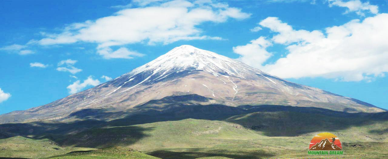 mountaindream